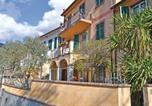 Location vacances Uscio - Holiday home Casa Holly-1