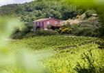 Location vacances Vacri - Agriturismo Campoletizia-3
