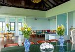 Location vacances Mengwi - Nataya Villa Bali-4