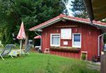 Location vacances Battenberg (Eder) - Im Sonnenpark-1