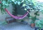 Location vacances Eckbolsheim - Gîte Urbain-1