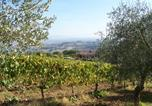 Location vacances Torrita di Siena - Agriturismo La Vigna-3