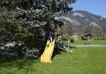 Location vacances Sankt Gilgen - Haus Stadlmann-2