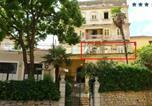 Location vacances Lovran - Apartment Lovran Laila-3
