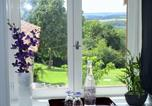 Location vacances Alloue - Charente-Views Private Villa-2