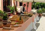 Location vacances Casale Monferrato - Relais I Castagnoni-4