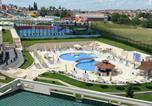 Hôtel Valjevo - A Hoteli- Hotel Izvor-4