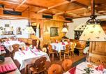 Hôtel Berchtesgaden - Gasthof Simmerlwirt-3
