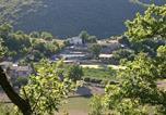 Location vacances Acquasparta - Fiore 4-3