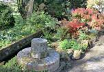 Location vacances Antrim - Ballylagan Organic Farm Guesthouse-2