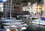 Location vacances Gargnano - Appartamento Lake Garda-4