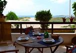Location vacances Sal Rei - Bookingboavista - Apartments-3