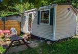 Camping Villefort - Camping du Lac-3