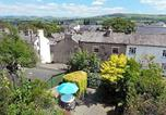 Location vacances Kendal - Fellside View-1