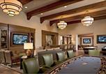 Location vacances Lake Forest - Luxury Apartment next to Irvine Spectrum-1