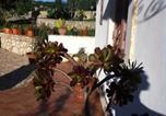 Location vacances Noto - Villa Salomè-2
