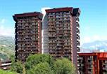 Location vacances Villarembert - Pegase Phenix 16-1