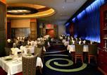 Hôtel Niagara Falls - Seneca Niagara Resort & Casino-4