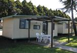 Villages vacances Desenzano del Garda - Holiday Park Camping San Benedetto.3-1