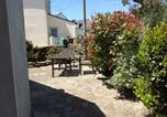 Location vacances Groix - Petite maison Créhal-2