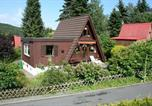Location vacances Langelsheim - Holiday home Sommerbergweg C-1