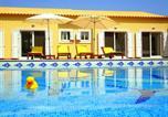 Location vacances Grândola - Sol-Troia Villa-2