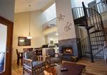 Location vacances Gatlinburg - Perfectly Priced 3 Bedroom - 53gv505dtn-1
