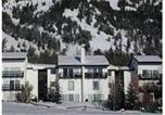 Location vacances Alta - Apartment Four Seasons Ii 7200-1