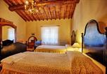 Location vacances Capolona - Villa Rocolo-1