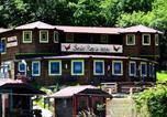 Villages vacances Sarajevo - Eco village Raj u raju-2