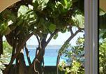 Location vacances Cul-de-Sac - Cozi Apartments-1