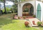 Location vacances Casciana Terme - Podere San Giorgio-1