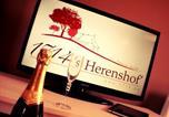 Location vacances Veurne - 1714 's Herenshof-4