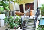Location vacances Peradeniya - Yenrich Tourist Inn-1