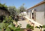 Location vacances Saint-Rémy-de-Provence - Les Jasmins-3
