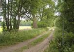 Location vacances Deurne - Den Huvender-1