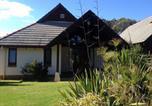 Location vacances Margaret River - Leeuwin Holiday Villas-4