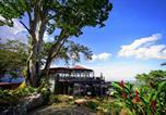 Location vacances Concepción de La Vega - Guest House Jamaca Hospitalidad-3