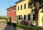 Location vacances San Martino Buon Albergo - I Caloseni-1