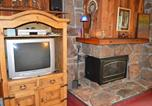 Location vacances Granby - Beaver Village Condominiums #0322-3