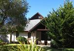Location vacances Margaret River - Holiday Home Babek-2