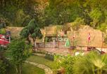 Location vacances Gangtok - Bustee - Village Farm House-1