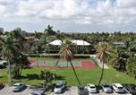 Villages vacances Palm Beach Gardens - Berkshire by the Sea by Vri resorts-1