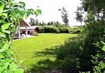 Location vacances Otterup - Holiday home Vestparken E- 5153-3