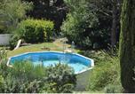 Location vacances Setúbal - Quinta do Moinho da Páscoa-3