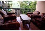 Hôtel Junagadh - Vista Rooms at Anil Farm-1