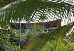 Location vacances Uvita - Morpho Eco Retreat-3