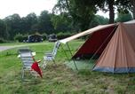 Camping avec WIFI Berneval-le-Grand - Camping Sites & Paysages Le Clos Cacheleux-4