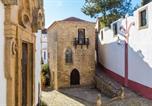 Location vacances Óbidos - Torre de Maneys-4