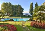 Location vacances Sirmione - Arpa Luxury Apartment-1